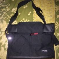 Bodypack Cortland Slingbag