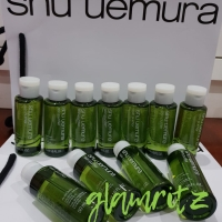 Original Shu uemura cleansing oil anti oxi 50 ml thumbnail