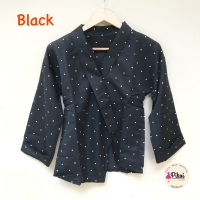Baju hanbok / atasan hanbook korea / blouse korea murah / baju wanita