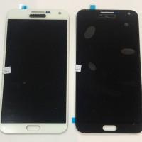 LCD TOUCHSCREEN SAMSUNG E7 E700 AA
