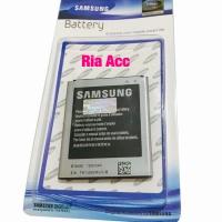 BATERAI BATTERY SAMSUNG GALAXY ACE 3/ G313 B100AE GT-S7898 GT-S7270