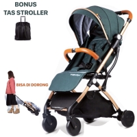 Harga Stroller Travelling Hargano.com