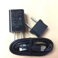 Charger Xiaomi 2a Model MDY-08-EF ORIGINAL 100%