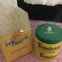 Jual Day & Night Temulawak Cream ORI - Cream Pemutih Wajah ASLI MURAH Murah