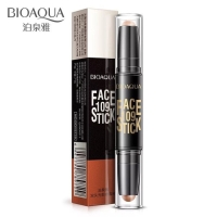 Bioaqua face stick concealer