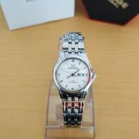 Jam tangan watch mirage original tahan air water resistant murah