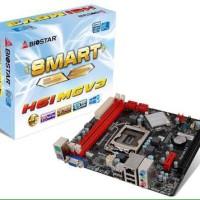 [Paket 2] Paket komputer murah/berkualitas untuk warnet/usaha/sekolah