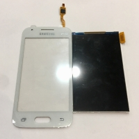LCD TOUCHSCREEN SAMSUNG GALAXY V G313 G313H G 313 H ORIGINAL + TOUCH