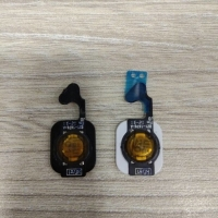 IPHONE 5G FLEXIBLE HOME BUTTON IPHONE 5G