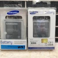 Batre/Battery Samsung Note 1 GT-i9220,GT-i9228,GT-N7000