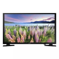 LED SAMSUNG 40 Inch 40J5250 Smart TV Digital FHD + Breket Led