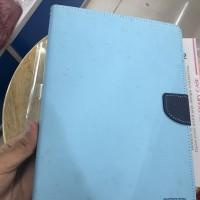 FLIPCASE FLIPCOVER CASE BUKU SAMSUNG GALAXY TAB NOTE 10 / p601