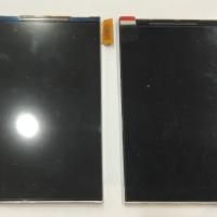 LCD SAMSUNG GALAXY V G313 G 313 G313H ORIGINAL