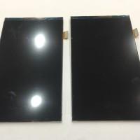 LCD SAMSUNG GALAXY GRAND 2 G7102 G7106