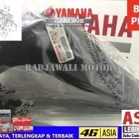 SPAKBOR BELAKANG NMAX 2018 SHOCK TABUNG ASLI ORIGINAL YAMAHA