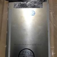 LCD SAMSUNG S5 / G900 REPLIKA CINA FPC53H6D01-B CHINA