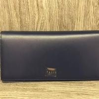 Dompet wanita PEDRO original 100%
