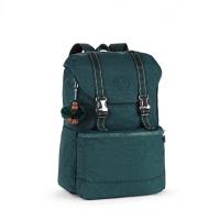 Jual Tas ransel kipling experience backpack original ori asli authentic Murah