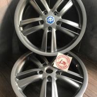 Harga velg mp3 yourban ring 13 warna silver untuk vespa gts sprint | Hargalu.com