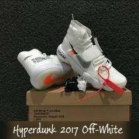 012913ed30d sepatu basket nike hyperdunk 2017 off-white