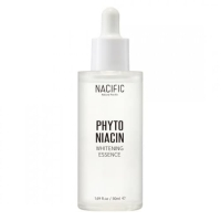 Nacific Natural Pacific Phyto Niacin Whitening Essence Original