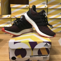 fdcae5dd2 Adidas Ultraboost 4.0 Chinese New Year (CNY) 100% ORIGINAL BASF BOOST