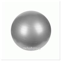 Ball gym/gym ball/bola senam yoga unistar 75 cm