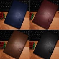 COVER/FLIPCOVER/SARUNG BUKU SAMSUNG GALAXY TAB A8