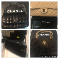 Harga Tas Chanel Original DaftarHarga.Pw