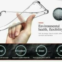 Anti Crack Samsung S4 BIG i9500 S4 Docomo Soft Case Jeli Anti Shock