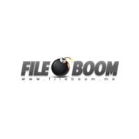 Jual Account Premium (Rapidgator, Alldebrid, NitroFlare) - Kab  Sidoarjo -  Voucher Account Premium | Tokopedia