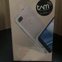 HP Asus Zenfone MAX PLUS termurah original garansi resmi