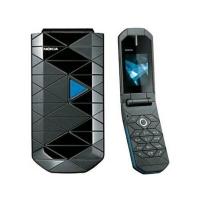 Nokia Prisma Flip 7070