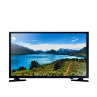 LED TV 32 Inch SAMSUNG 32J4005 Digital TV