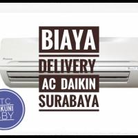 Harga Ac Daikin Surabaya Travelbon.com