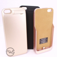 Powercase power case hp iphone 5 5S 5SE cashing powerbank apple iphone