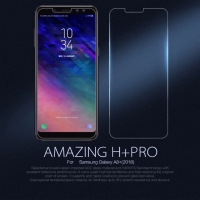 Nillkin Tempered Glass H+ Pro Samsung A8+ 2018 A8 Plus 2018