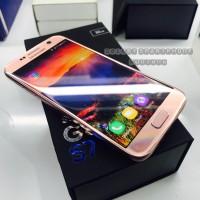 dijamin termurah... hasil tt kak Samsung Galaxy S7 ram 4GB