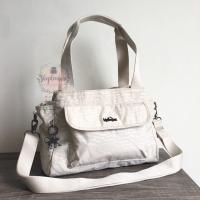 Jual Tas handbag kipling euginia original ori asli authentic counter 100% Murah