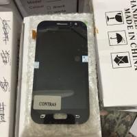 LCD SAMSUNG J110G/J111F KONTRAS