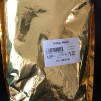 Harga bumbu tabur powder rasa | Pembandingharga.com