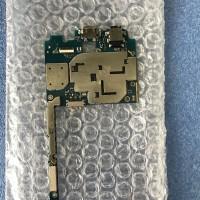 Lenovo A2010 PCB