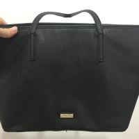 tas wanita merk aldo