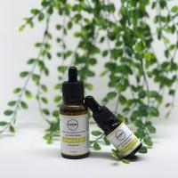 Kleveru Vitamin E Oil 10ml