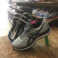 Sepatu ASICS GEL-CUMULUS 20 RUNNING Original Made in Indonesia