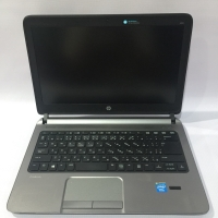 Notebook Laptop Slim HP ProBook 430 G1