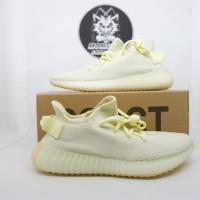 Adidas Yeezy Boost 350 V2 Butter (100% ORIGINAL)