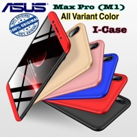 Case Asus Zenfone Max Pro M1 Original GKK