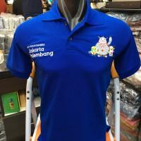 Krah lakos / polo shirt Asian Games 2018
