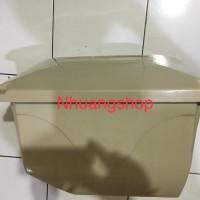 grease trap GT30 saringan lemak ,